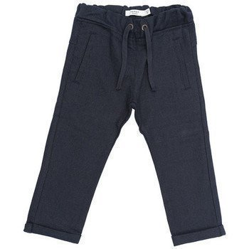 Name It Kids Willi housut jogging housut / ulkoiluvaattee
