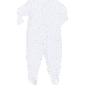 Name It Kids haalari 2-pakk jumpsuits