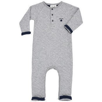 Name It Kids haalari jumpsuits
