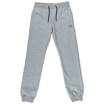 Name It Kids housut jogging housut / ulkoiluvaattee