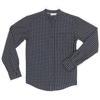 Name It Kids kauluspaita pitkähihainen paitapusero