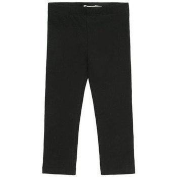 Name It Kids leggingsit legginsit & sukkahousut