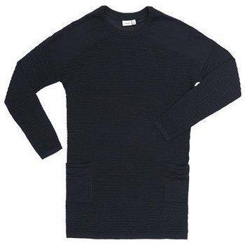Name It Kids mekko t-paidat pitkillä hihoilla