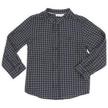 Name It Kids paita pitkähihainen paitapusero