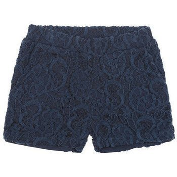 Name It Kids shortsit shortsit & bermuda-shortsit