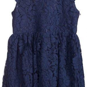 Name It Mekko Camille Capsl Dress Blues