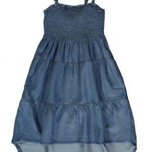 Name It Nitabischa Denim Dress Farkkumekko