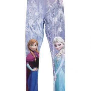 Name It Nitfrozen Leggingsit
