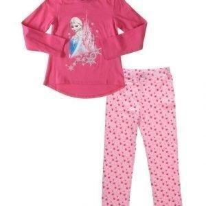Name It Nitsofia Emy Night Pyjama