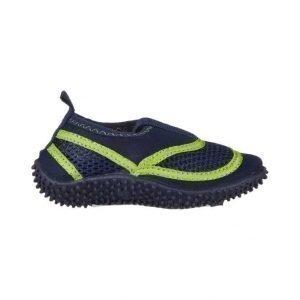 Name It Nitzero Beach Shoe Kengät