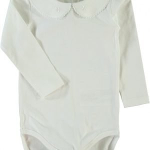 Name it Body Havanna Newborn Bright white