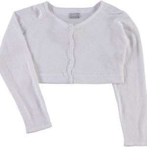 Name it Bolero Galoa Kids Bright White