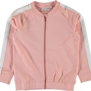 Name it Collegepusero Larissa Kids Coral Cloud