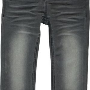 Name it Farkut Ali Dark Grey Denim