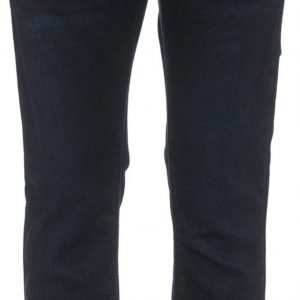 Name it Farkut Anders Slim Dark Denim