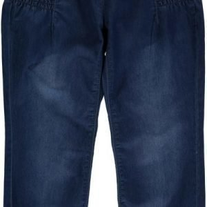 Name it Farkut Baggy Star Medium Blue Denim