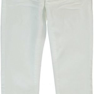 Name it Farkut Sisbianka Kids White denim