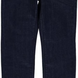 Name it Farkut Slim Teff Dark Denim
