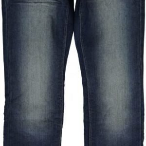 Name it Farkut Slim Tim Dark Denim