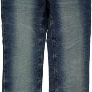Name it Farkut Thank Regular Noos Medium Blue Denim