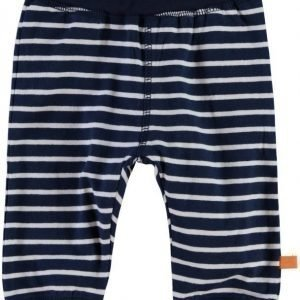 Name it Housut Falk Baby Dress Blues