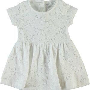Name it Mekko Hakea Mini Bright white