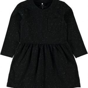 Name it Mekko Vrapsi Mini Black