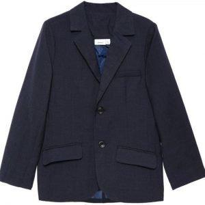 Name it Pikkutakki Holger Dress Blues