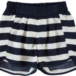 Name it Shortsit Gloria Kids Dress Blues