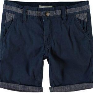 Name it Shortsit Hram Kids Dress Blues