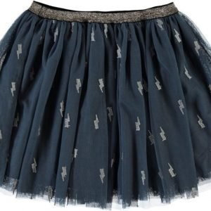 Name it Tyllihame Lady Vintage Indigo