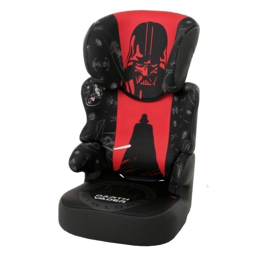 Nania Befix Sp Star Wars Darth Vader Turvaistuin