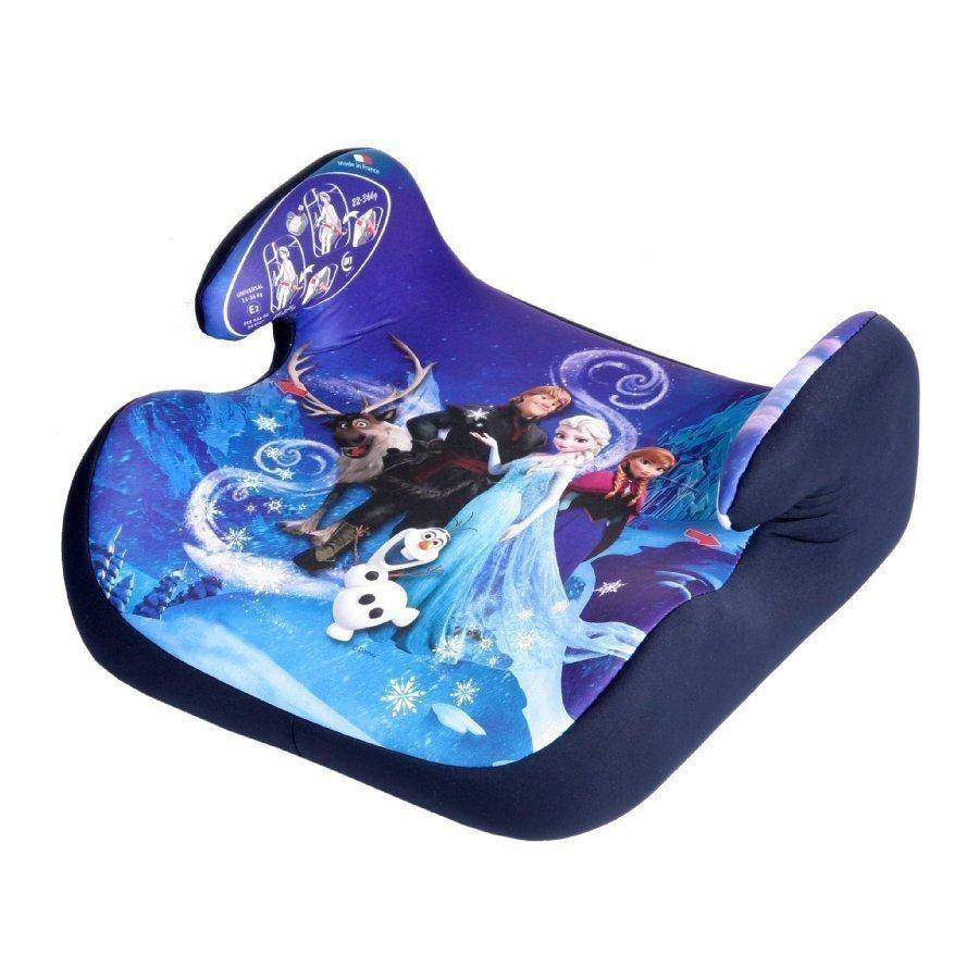 Nania Istuinkoroke Topo Luxe Disney Frozen