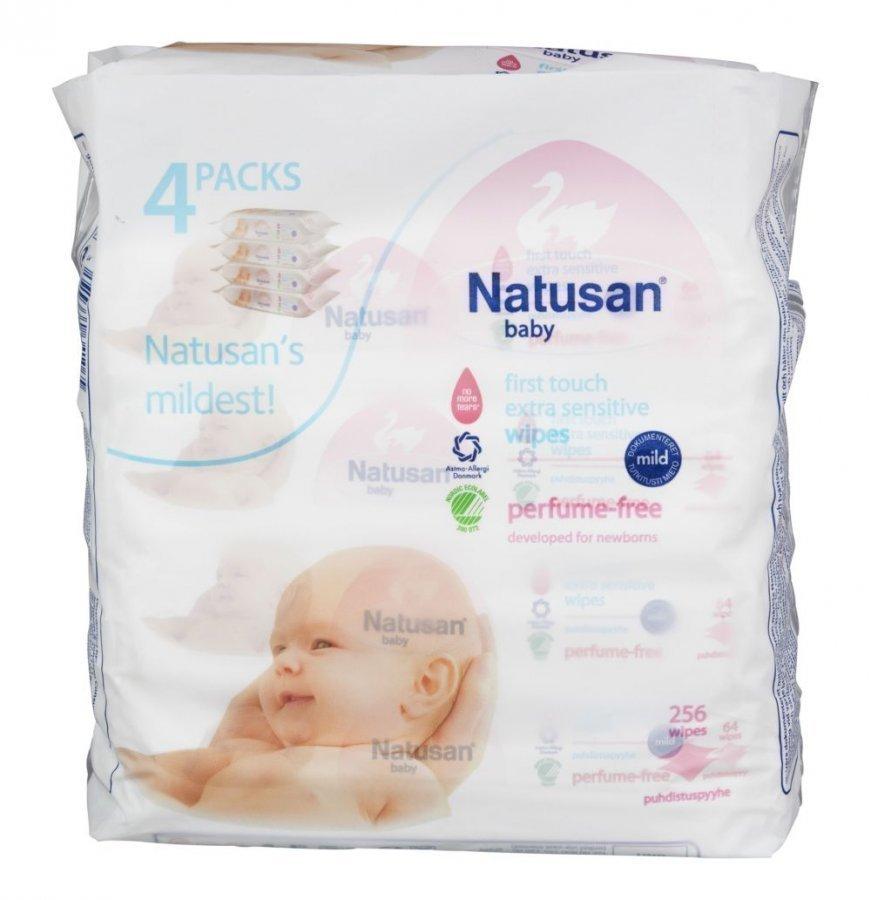 natusan baby