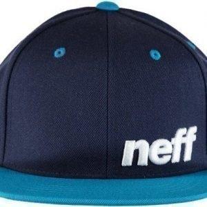 Neff T Daily Cap lippis