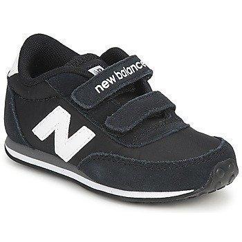 New Balance KE410 LTR matalavartiset kengät