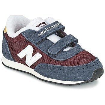 New Balance KE410 matalavartiset kengät