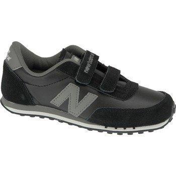 New Balance KE410BCY matalavartiset kengät