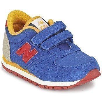New Balance KE420 matalavartiset kengät