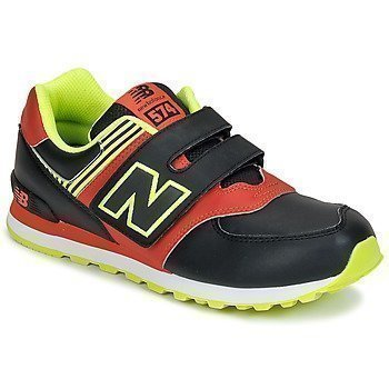 New Balance KG574 matalavartiset kengät