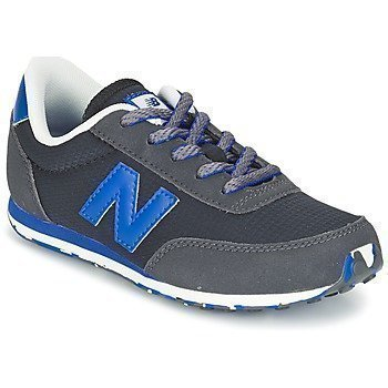 New Balance KL410 matalavartiset kengät