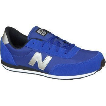 New Balance KL410BUY matalavartiset kengät