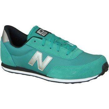 New Balance KL410TEY matalavartiset kengät
