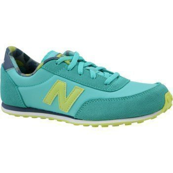 New Balance KL410Z5Y matalavartiset kengät