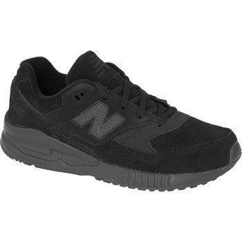 New Balance KL530TBG matalavartiset kengät