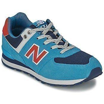 New Balance KL574 matalavartiset kengät