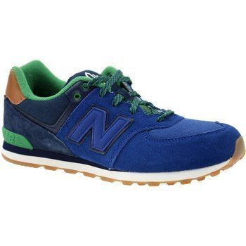 New Balance KL574NEG matalavartiset kengät