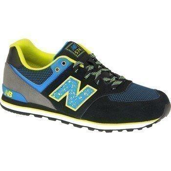 New Balance KL574O3G matalavartiset kengät
