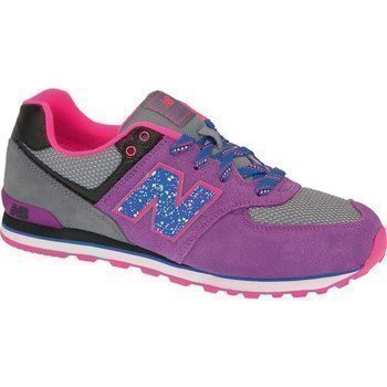 New Balance KL574O5G matalavartiset kengät