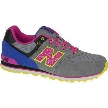 New Balance KL574O6G matalavartiset kengät